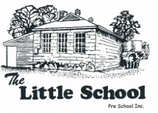 The Little School Preschool Inc